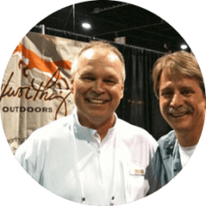Foxworthy Outdoors Launches