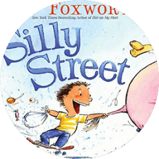 Silly Street Released