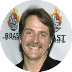 Jeff Foxworthy Comedy Central Roast